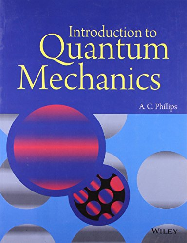 an introduction to the history of quantim mechanics In history, philosophy, religion  quantum theory a very short introduction 1 3 found modern quantum mechanics.