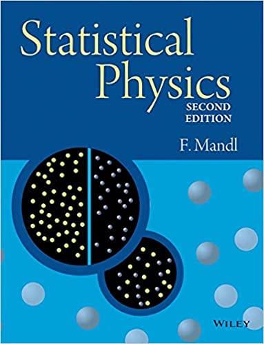 9788126546725: Statistical Physics