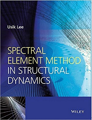 9788126548323: Spectral Element Method In Structural Dynamics