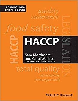 9788126549863: HACCP [Hardcover] [Sep 08, 2014]
