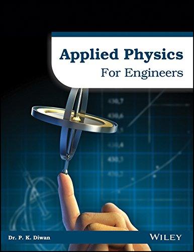 applied physics by pk diwan