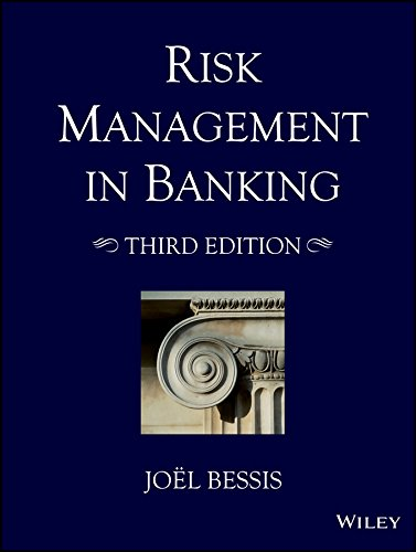 9788126551835: Risk Management In Banking, 3Rd Edition