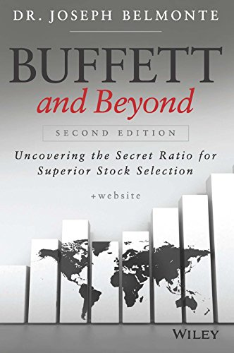 9788126556038: Buffett and Beyond, 2ed