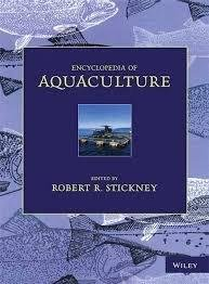 9788126556090: Encyclopedia of Aquaculture
