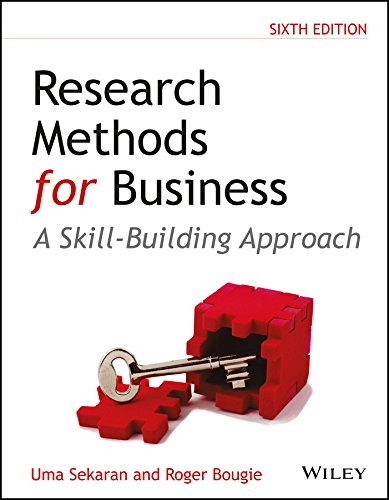 Research method for business by uma sekaran ppt   Google Docs Case Study Rigor