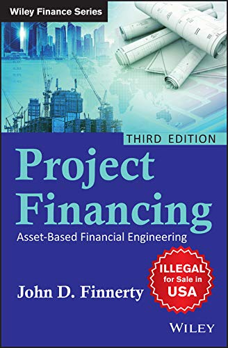 9788126558117: Project Financing: Asset-Based Financial Engineering, 3Ed
