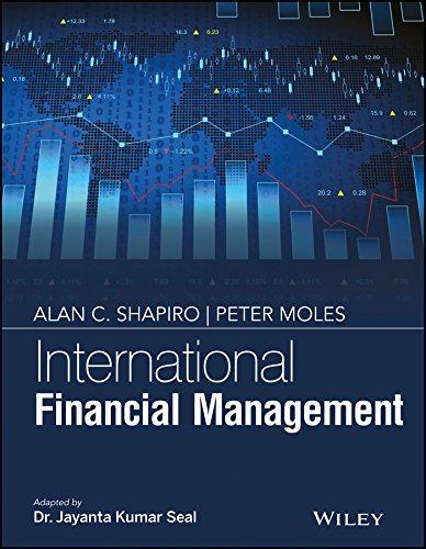 9788126558728: International Fianancial Management