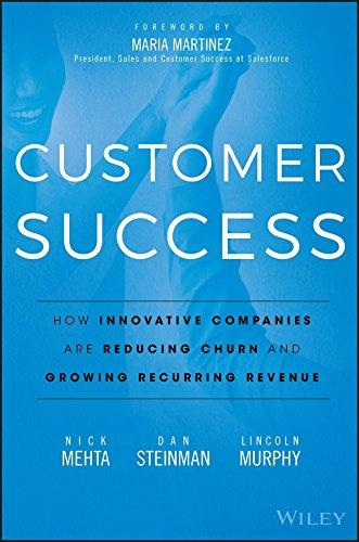 9788126563340: Customer Success