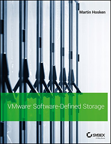 9788126564675: Vmware Software-Defined Storage
