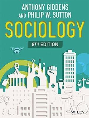 9788126568161: Sociology