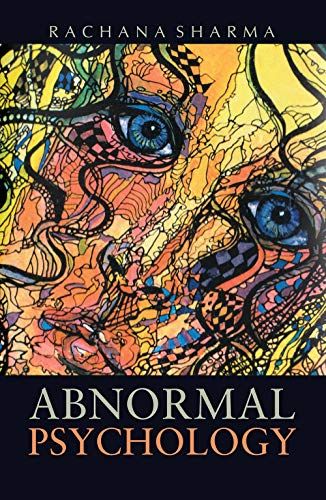Abnormal Psychology: Sharma Rachana