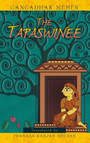 The Tapaswinee: Pranaba Ranjan Bhuyan