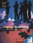 Financial Accounting: A Simplified Approach: Naseem Ahmed