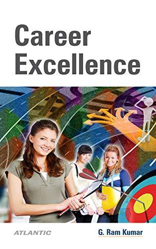 Career Excellence, Vol. I: G. Ram Kumar