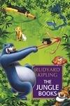 9788126905218: The Jungle Books