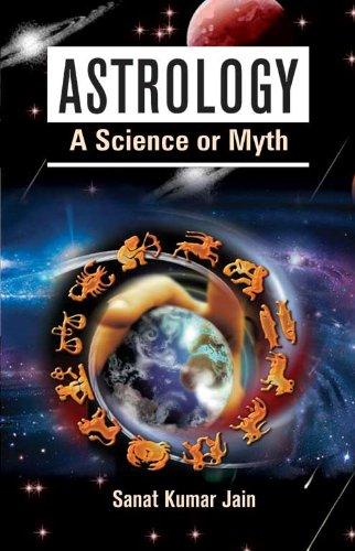Astrology: Jain Sanat Kumar