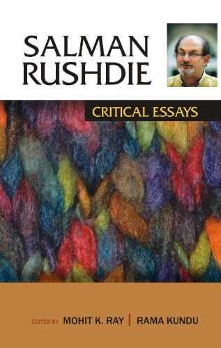 summary of the free radio by salman rushdie Shame summary & study guide includes detailed this detailed literature summary also contains topics for discussion and a free quiz on shame by salman rushdie.