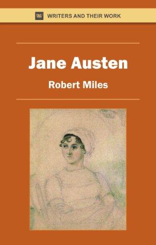 9788126912902: Jane Austen
