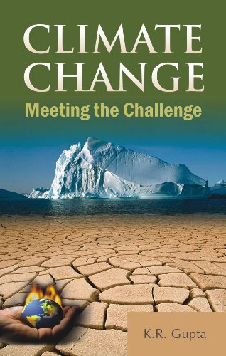 Climate Change : Meeting the Challenge Vols. I and II