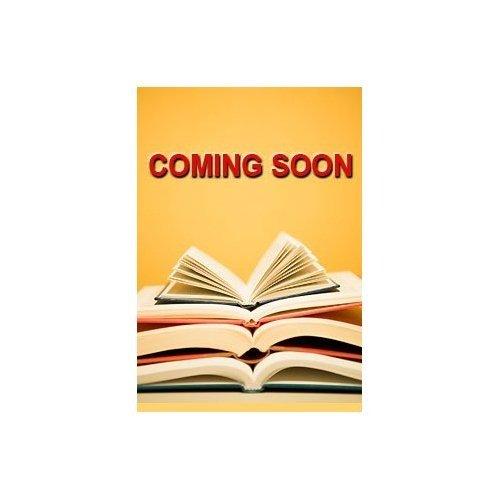 Winds of Reform in Indian Education: Vijaya Deshmukh (Ed.)
