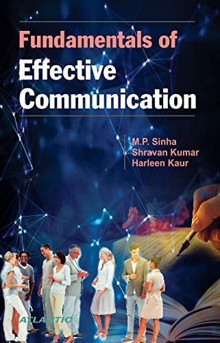 Fundamentals Of Effective Communication