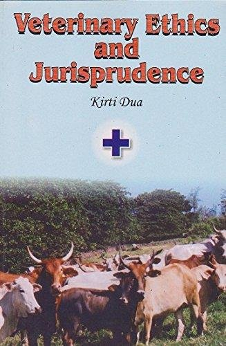 Veterinary Ethics and Jurisprudence: Dua Kirti