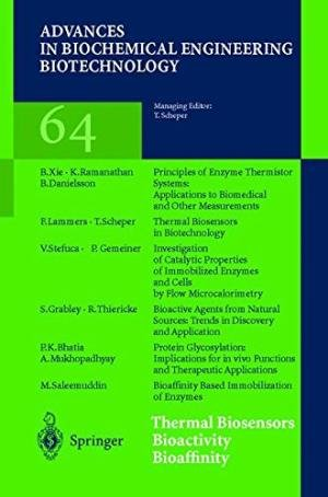 Advanced Psychology of teaching-Learning Process: Bhatia K.K., Damral