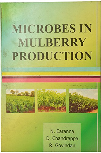 soil microbiology and sustainable crop production dixon geoffrey r tilston emma l