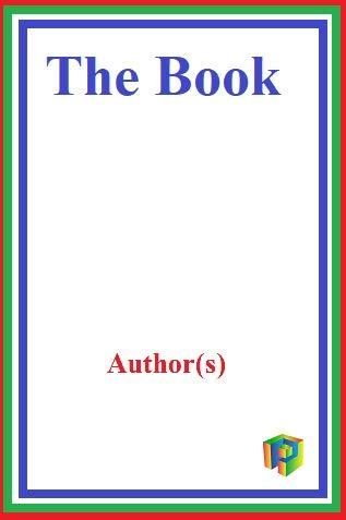 A Textbook of Animal Husbandry: S.K. Kaushish