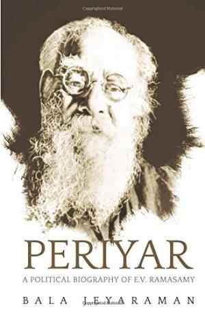 Business Law, B.Com. 3rd Sem. Periyar: Garg K.C., Sharma