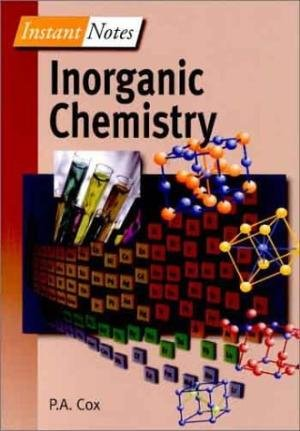 A New Course in Chemistry 3rd Semester: Sharma Y.R.