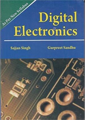 Digital Circuits And Logic Design Abebooks