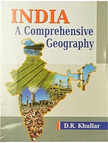 Introduction to Public Economy BA Eco. MG: Lekhi R.K., Joginder