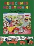 9788128604386: Here Comes Noddy Again! (All Aboard for Toyland)