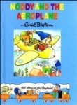 9788128604423: Noddy And The Aeroplane