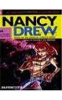 9788128616549: Nancy Drew: The Girl Who Wasn't There