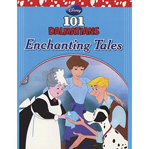 9788128640377: 101 Dalmatians [Paperback] [Feb 01, 2014] Disney [Paperback] [Jan 01, 2017] Disney