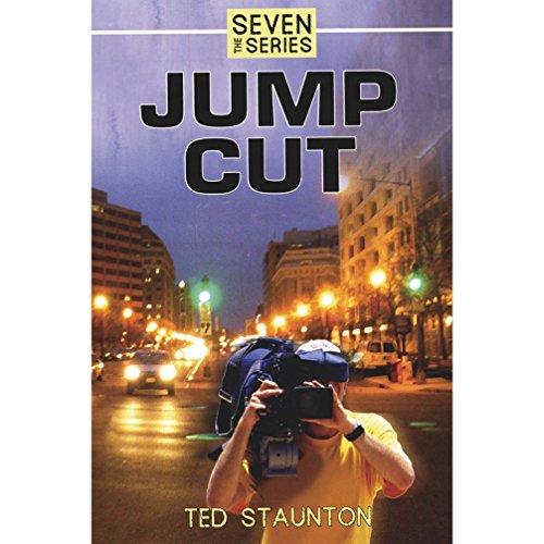 9788128640582: JUMP CUT