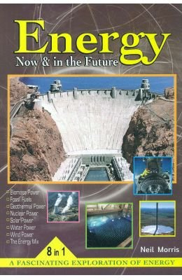 9788128641329: ENERGY NOW AND IN THE FUTURE GEOTHERMAL POWER