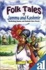 9788128803536: Folk Tales Of Jammu & Kashmir