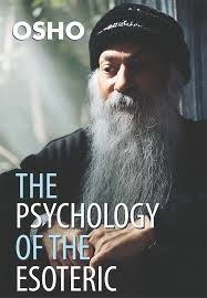 9788128809255: The Psychology of the Esoteric