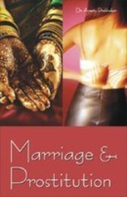9788128814822: Marriage & Prostitution