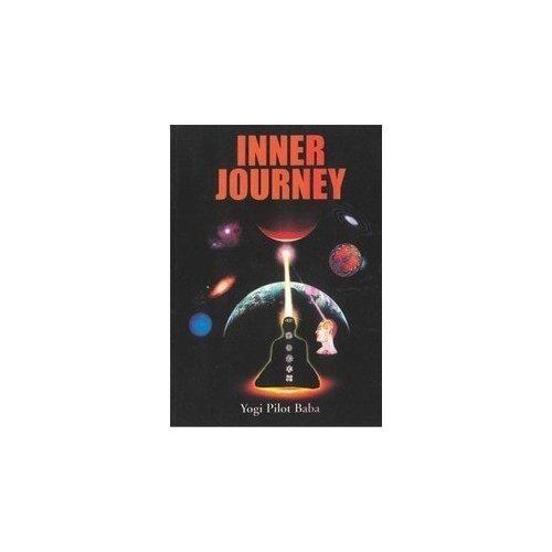 9788128824746: Inner Journey: Part 1