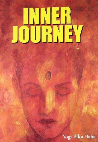 9788128824753: Inner Journey: Part 2