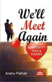 9788128835353: We'll Meet Again
