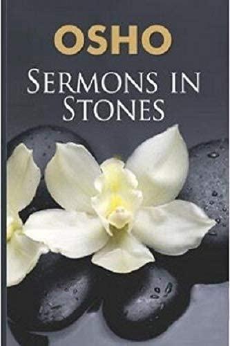 9788128838002: Sermons in Stones