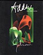 A History of Urdu Literature: Saksena, Ram Babu