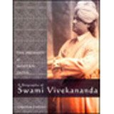 9788129101488: The Prophet of Modern India: A Biography of Swami Vivekananda