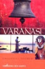 9788129101655: Varanasi: A Pilgrimage to Light