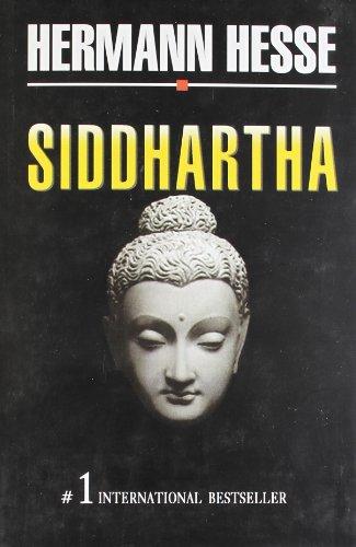 9788129102041: Siddhartha